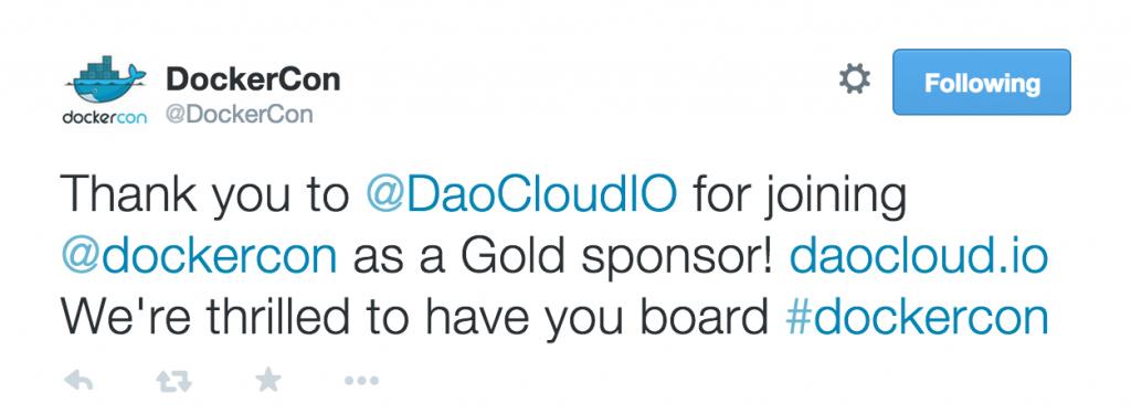 dockercon-sponsorship