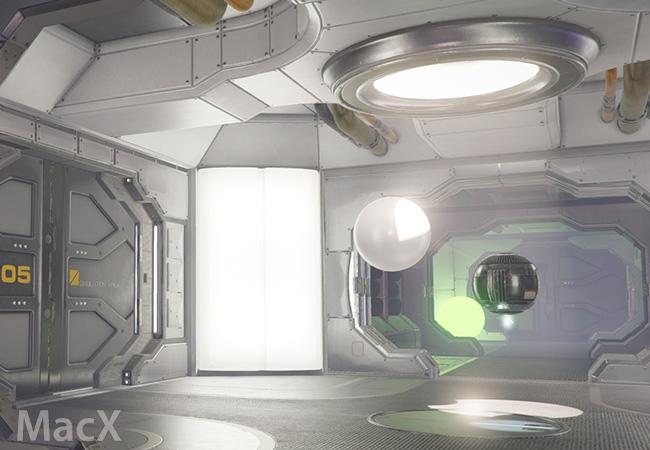 Unity-5-Pro-teaser-003.jpg