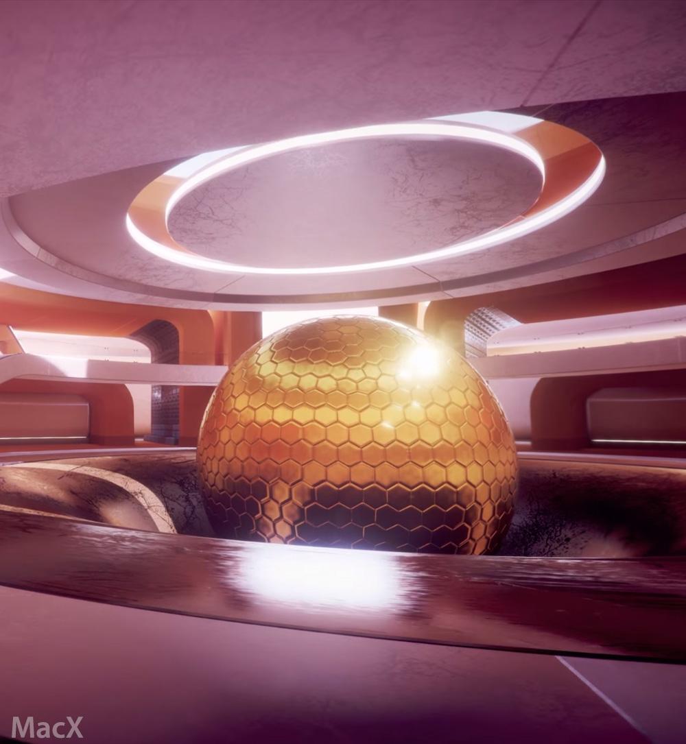 游戏引擎Unity 5 发布,支持iOS Metal 技术- OSCHINA
