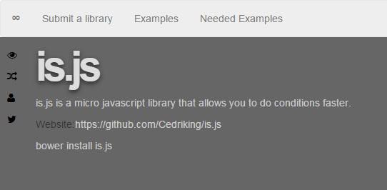 best-javaScript-libraries7