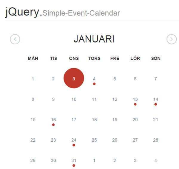 2014年140个最好的jQuery插件集合