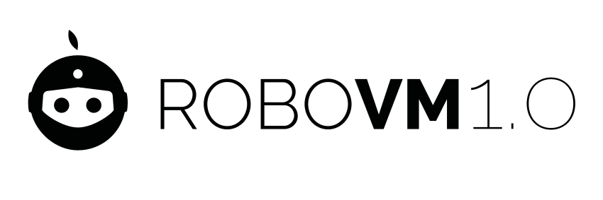 RoboVM 1.0 Released – Commercial Licenses & A Look under the Hood
