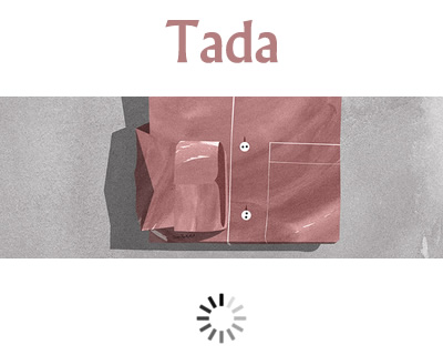 Tada – Lightweight Javascript Library for Lazy Image Load
