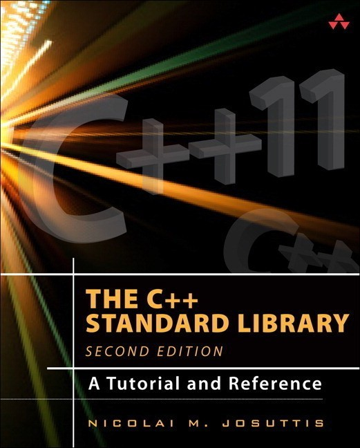 c++ concurrency in action 2nd edition pdf