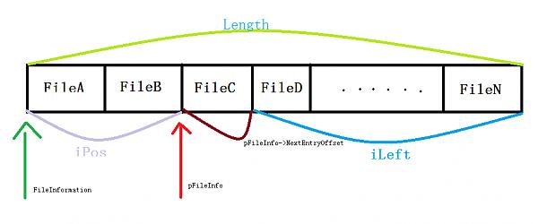 点击图片以查看大图  图片名称:   222.png 查看次数:   10 文件大小:   13.4 KB 文件 ID : 84522
