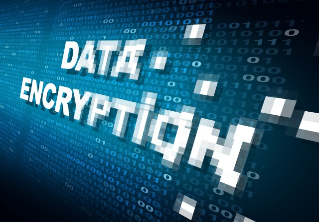 TrueCrypt doesn't contain NSA backdoors concludes security audit
