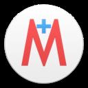 Markdown Plus