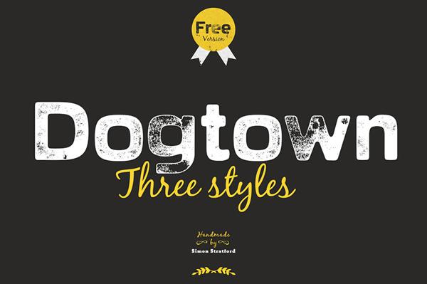 free-fonts-april8