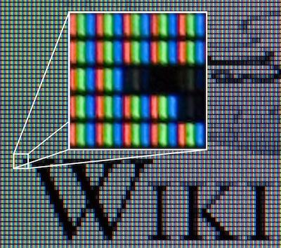 Wikipedia 上的图片解释