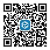 曙光总裁历军:编制数据网络共创数据中国 - IBFINER - 商业智能