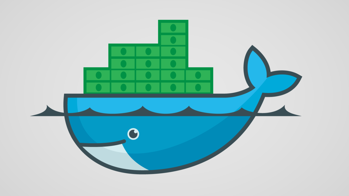 docker-cash.png