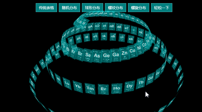 qq 浏览 器 国际 版