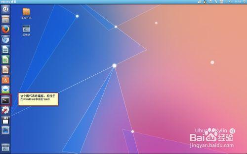 Ubuntu14.0.4系统如何获取root权限