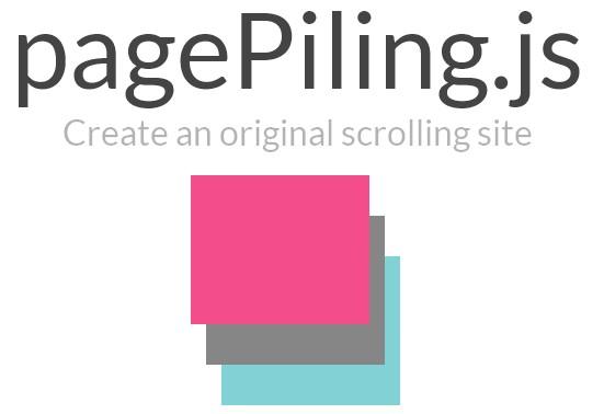 best jquery scrolling plugin