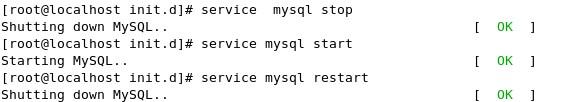 Linux下源码安装MySQL&nbsp;<wbr>5.6