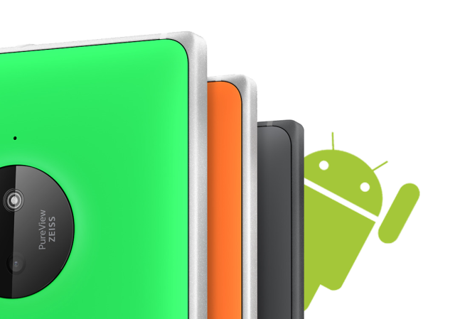 WPAndroid