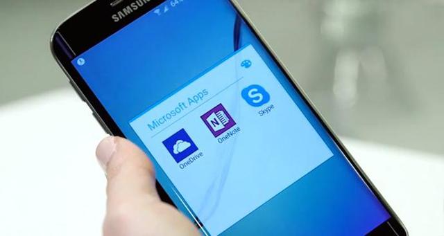 WPDang_Samsung app