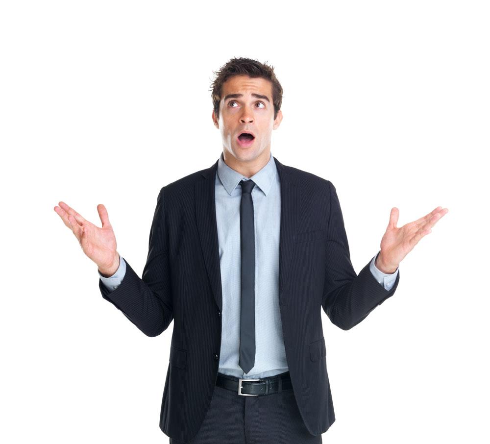 【中服HR】HR如何选择适合自己的考勤系统
