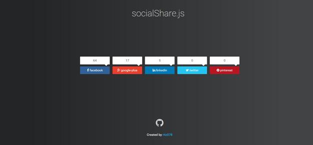 socialsharejs