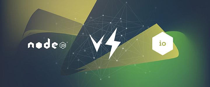 node-vs-io 2