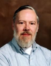 程序员必知-编程语言创始人 - 第2张  | IT江湖
