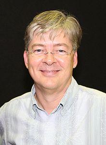 程序员必知-编程语言创始人 - 第6张  | IT江湖