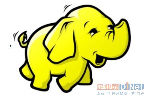 你想知道的关于Hadoop数据资源池的一切