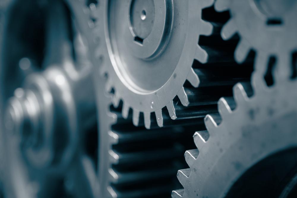 linux 运维工程师的十个基本技能点图片
