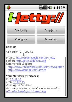 ijetty-screen2.jpg