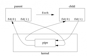 pipe_fork