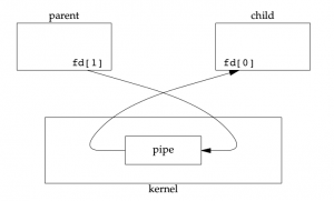 pipe_fork2