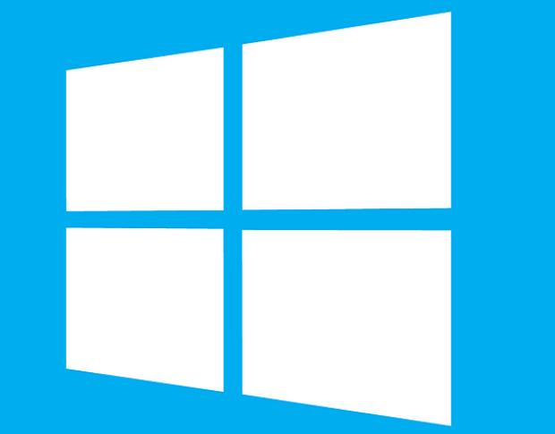从扁平到立体:windows 10 图标的演化图片