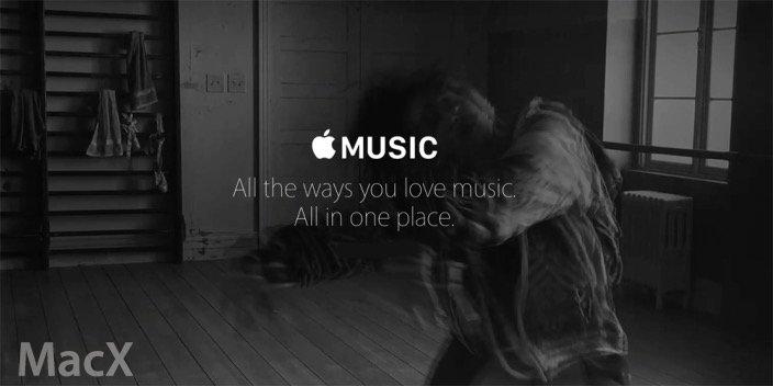 apple-music2.jpg