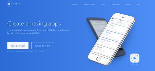 http://designlooper.com/wp-content/uploads/2015/05/210.png