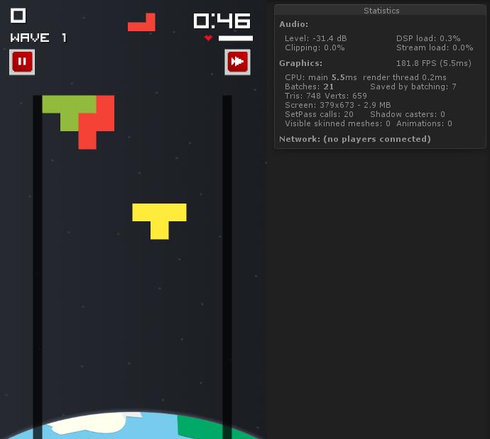使用Unity 开发Android 游戏时如何追踪性能问题- OSCHINA