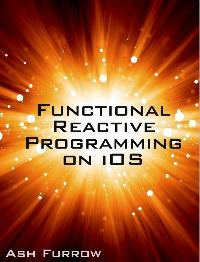 iOS的函数响应型编程