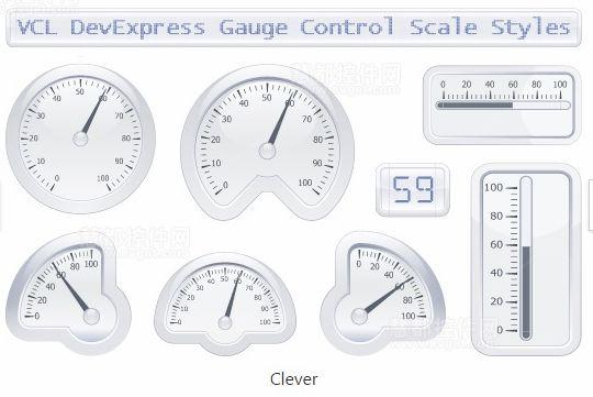 VCL控件功能增强(二)