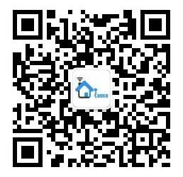 【Windows编程】系列第七篇:Menubar的创建和使用