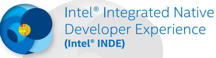 Intel 推多操作系统引擎 安卓应用可移植ios 平台 Oschina