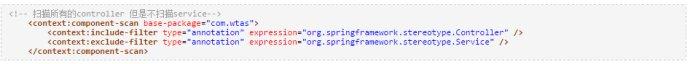 spring<wbr>mvc<wbr>+<wbr>mybatis<wbr>+<wbr>spring<wbr>aop声明式事务管理没有作用