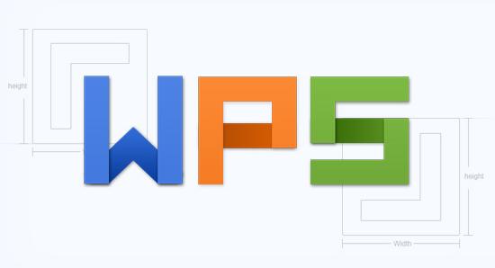 WPS-logo