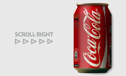 coke_bottle_css