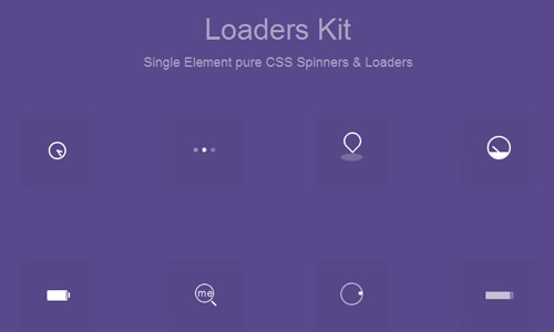 loaders_kit