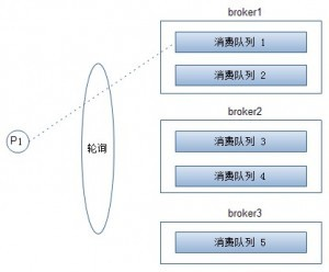 VBBV3m.jpg