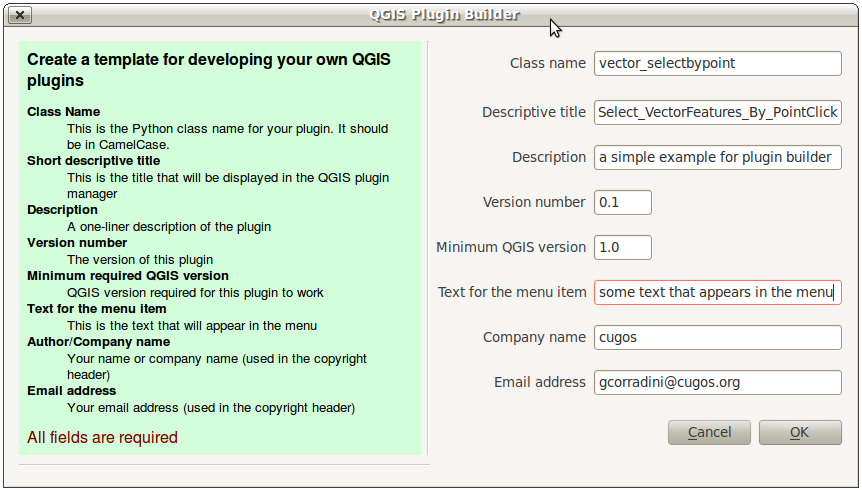 ../_images/plugin_builder_main_dialog.png