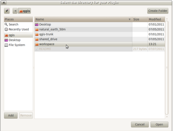 ../_images/plugin_builder_save_dir.png