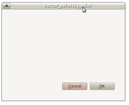 ../_images/vector_selectbypoint_firstview.png