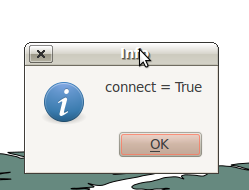 ../_images/connect_equals_true.png