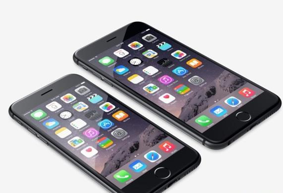 phone6plus如何清理手机内存?