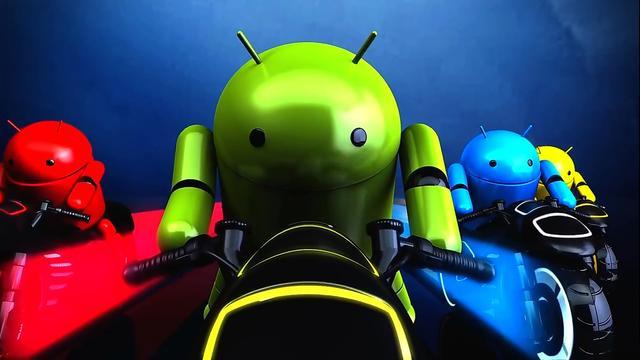 功能创新放缓,国产手机Rom还能拼什么?